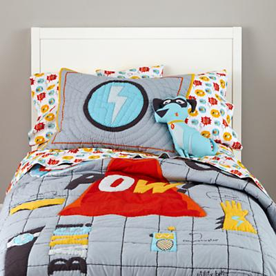 Bedding_Superhero_Group