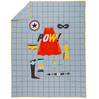 Bedding_Superhero_Quilt_LL