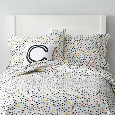 Bedding_Superstar_Group_v1