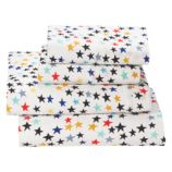 Queen Superstar Jersey Sheet Set