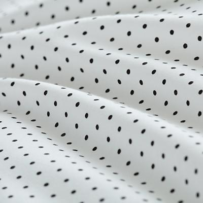 Bedding_Swiss_Dot_BK_Detail_v5