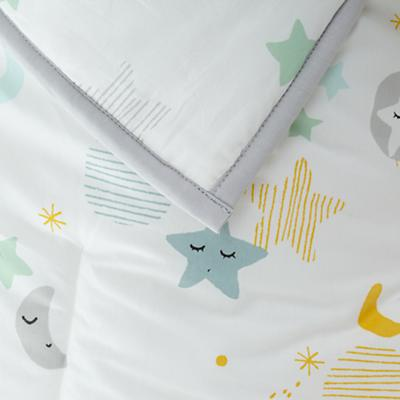 Bedding_TDLR_Lullaby_Detail_v3