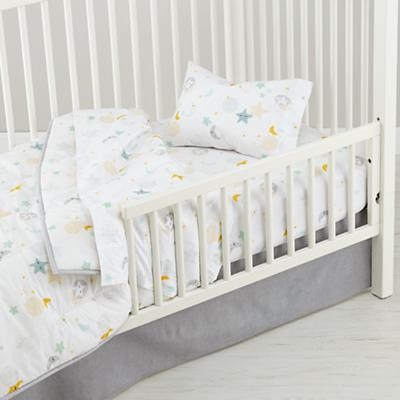 Bedding_TDLR_Lullaby_Group