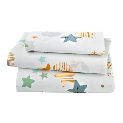 Bedding_TDLR_Lullaby_Sheets_113170_LL