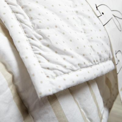 Bedding_TD_CR_Early_Edition_Bunny_Details_V2