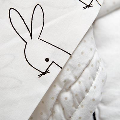 Bedding_TD_CR_Early_Edition_Bunny_Details_V9