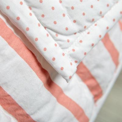 Bedding_TD_CR_Early_Edition_Cat_Details_V5