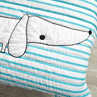 Bedding_TD_CR_Early_Edition_Dog_Details_V1