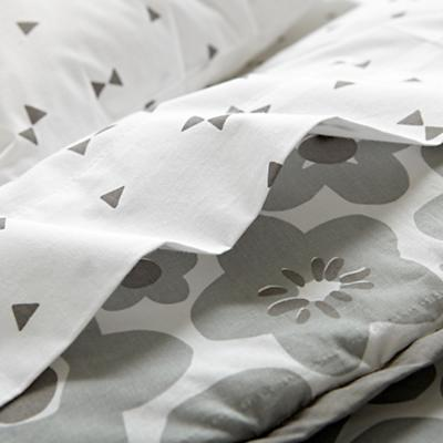Bedding_TD_CR_Go_Lightly_GY_Details_V4