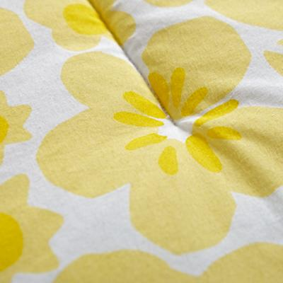 Bedding_TD_CR_Go_Lightly_YE_Details_V1