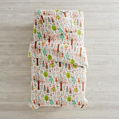 Bedding_TD_Candy_Forest