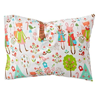 Bedding_TD_Candy_Forest_Case_LL