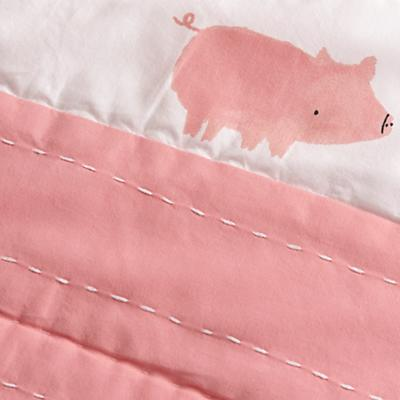 Bedding_TD_Excursion_Pig_Details_V5