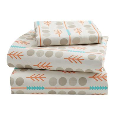 Bedding_TD_High_Plains_Sheet_Set_Branch_LL