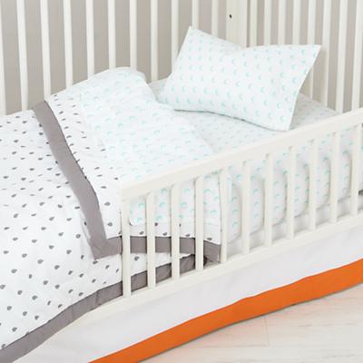 Bedding_TD_Iconic_Mix_Group