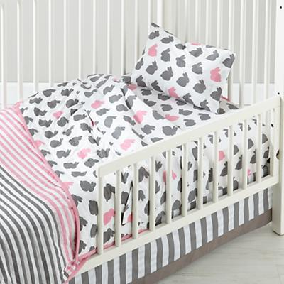 Bedding_TD_New_School_Bunny_Sheet_294008