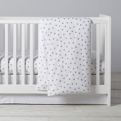 Bedding_TD_SI_Dot_Group