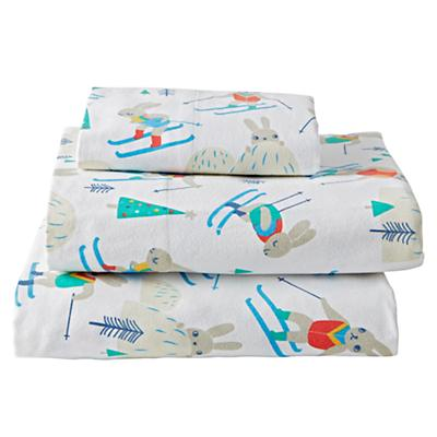 Bedding_TW_Bunny_Hill_Sheets_LL
