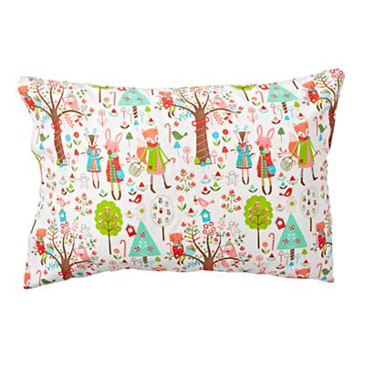 Bedding_TW_Candy_Forest_Case_LL
