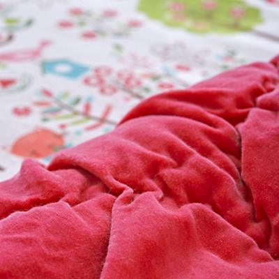 Bedding_TW_Candy_Forest_Details_v03-r