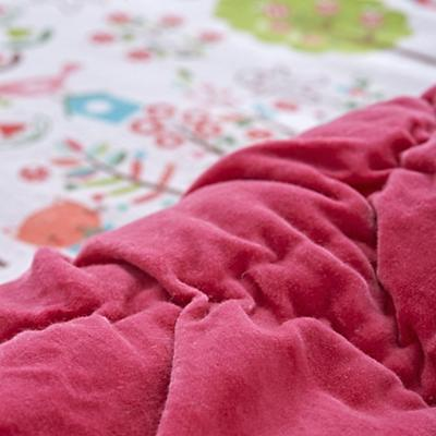 Bedding_TW_Candy_Forest_Details_v03