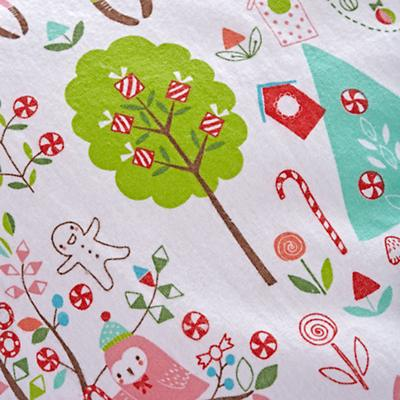 Bedding_TW_Candy_Forest_Details_v04