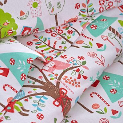 Bedding_TW_Candy_Forest_Details_v05