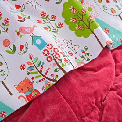 Bedding_TW_Candy_Forest_Details_v22-r