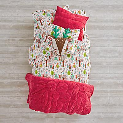 Bedding_TW_Candy_Forest_v1-r
