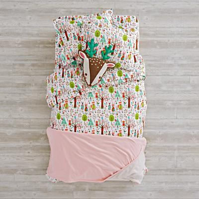 Bedding_TW_Candy_Forest_v2