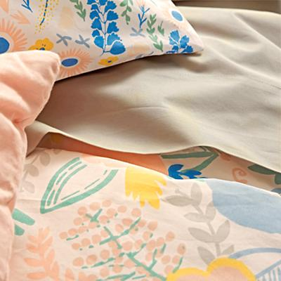 Bedding_TW_Cozy_Industrial_Details_V_38