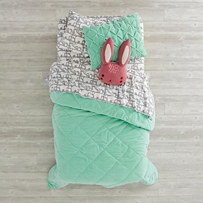 Bedding_TW_Snug_As_Bug_MI 1