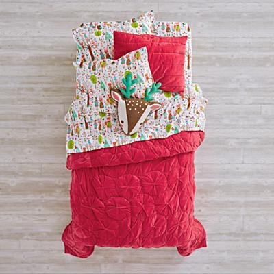 Bedding_TW_Snug_As_Bug_PI