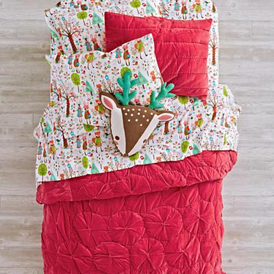 Bedding_TW_Snug_As_Bug_PI_SC