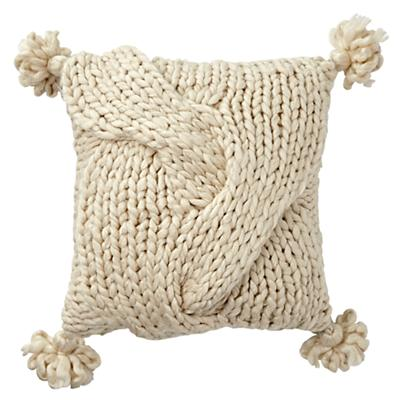 Bedding_Throw_Pillow_Chunky_Knit_LL