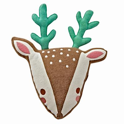 Bedding_Throw_Pillow_Reindeer_LL