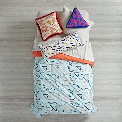 Bedding_Ticker_Tape_Duvet_Group_V2