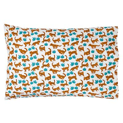 Bedding_Tiger_Style_Case_351224_LL