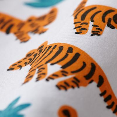 Bedding_Tiger_Style_Detail_2