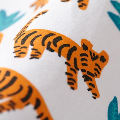 Bedding_Tiger_Style_Detail_3