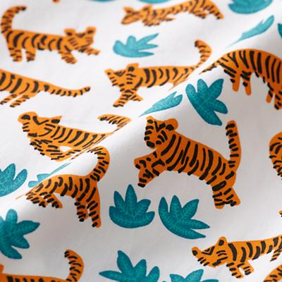 Bedding_Tiger_Style_Detail_4