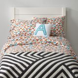 Tiger Style Bedding