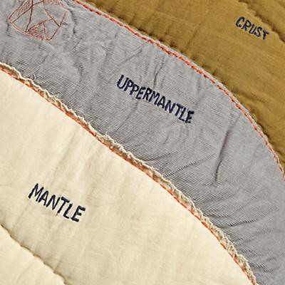 Bedding_To_Center_Details_V10