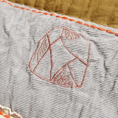 Bedding_To_Center_Details_V12