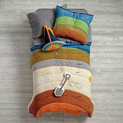 Bedding_To_Center_Group