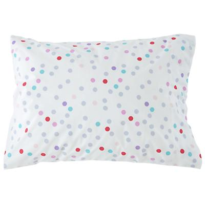 Bedding_Tulip_Dot_Case_108663_LL