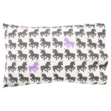 Unicorn Parade Pillowcase