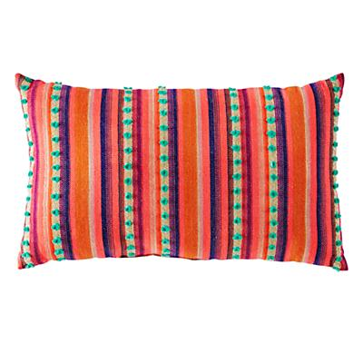 Bedding_Vista_Pillow_Pom_PI_LL