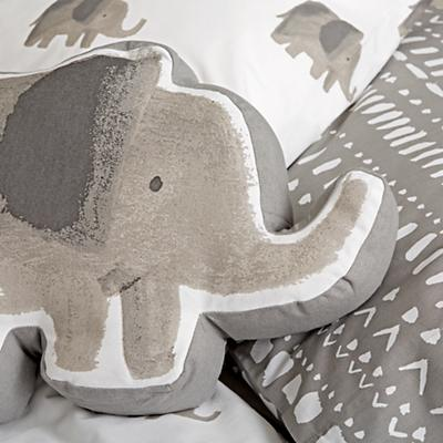 Bedding_Wild_Excursion_Elephant_Details_V3