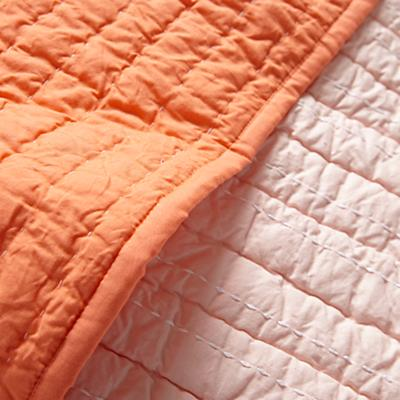 Bedding_With_Chance_Details_V4